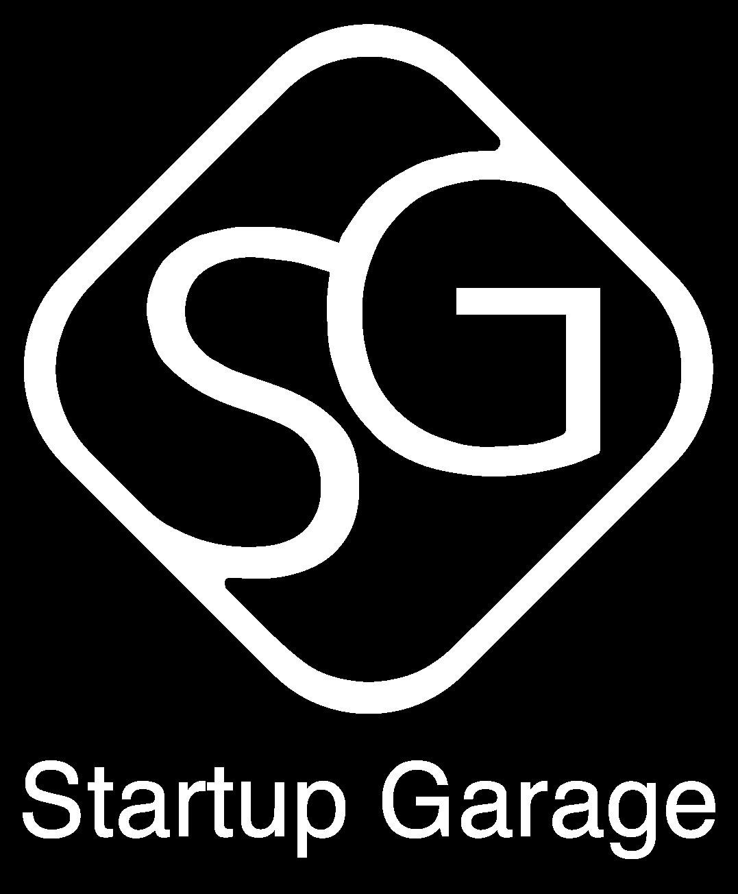 Startup Garage